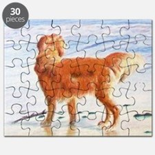 Can I Playapparel Puzzle