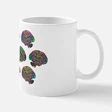 braincl Mug