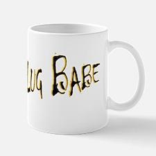 bsbtext Mug