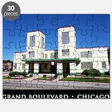 17Sep11_Grand Boulevard_016-POSTER Puzzle