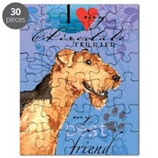 airedale-kindle Puzzle