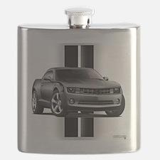 camarogray Flask