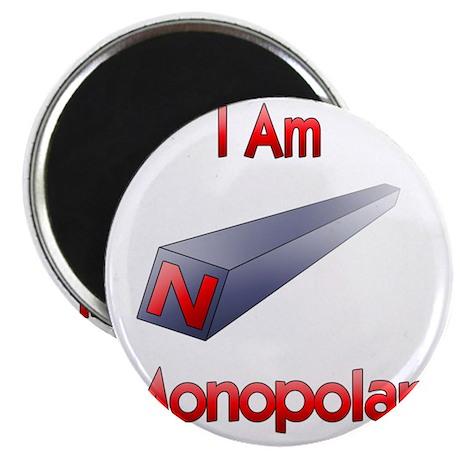 i am monopolar magnet by admin cp51110921. Black Bedroom Furniture Sets. Home Design Ideas