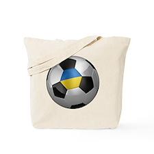 socc_big_ukraine Tote Bag
