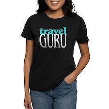Travel Guru Tee