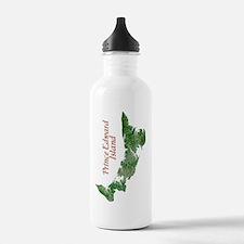 PEI apparel 90 Water Bottle