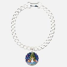 nutcra1 Bracelet