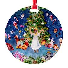 nutcra1 Ornament
