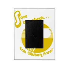 savewheat gld Picture Frame