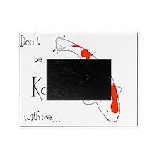 koi clr2 Picture Frame