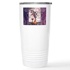 2012 fae abigail for cafe press Travel Mug