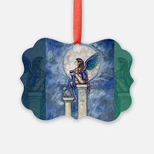 2012 indigo moon cafe press Ornament
