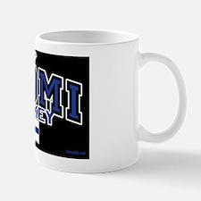 FI Hky CarMag528_H_F blk Mug