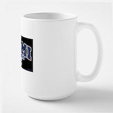 FI Hky CarMag528_H_F blk Large Mug