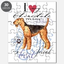 airedale-keychain2 Puzzle