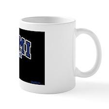 FI Hky LptpSkn529_H_F blk Mug