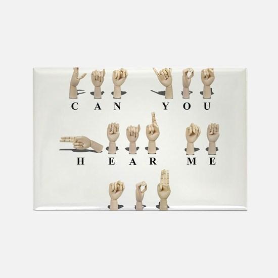 CanYouHearMeAmeslan062511 Magnets