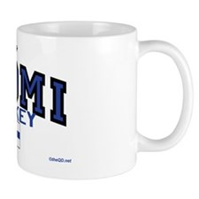 FI Hky CarMag528_H_F Mug