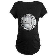 Rochester New York LDS Miss T-Shirt