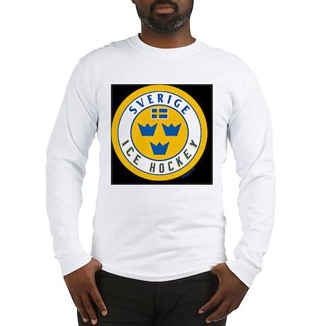 SE Hky10 LptpSkn529_H_F Long Sleeve T-Shirt