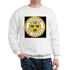 SE Hky10 LptpSkn529_H_F Sweatshirt