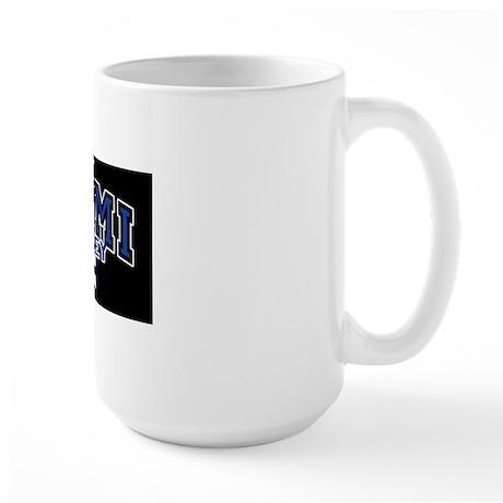 FI Hky ToiletryBg561_H_F Large Mug