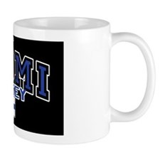 FI Hky ToiletryBg561_H_F Mug