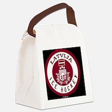 LV Hky10 LaptopSkn529_H_F Canvas Lunch Bag