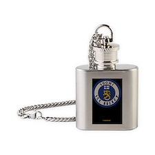 FI Hky10 NookSlv557_H_F Flask Necklace