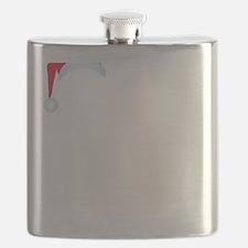 santa2 Flask