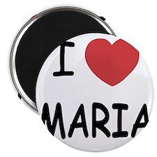 MARIA Magnet