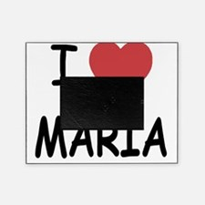 MARIA Picture Frame