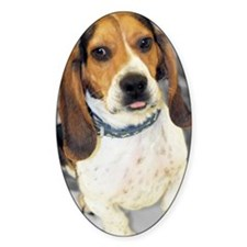 basset10x14 Decal