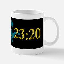 Ezekiel-horse-bumper-sticker-1 Mug