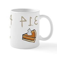 PieTRANS Mug