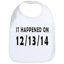 12/13/14 Bib