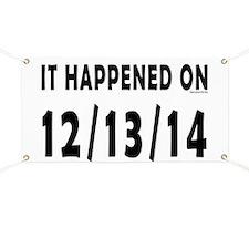 12/13/14 Banner