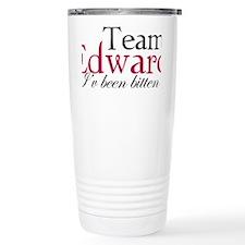 BREAKING DAWN49 Travel Mug