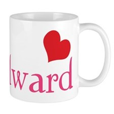 breaking dawn66 Mug