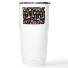 science_lab_toiletry Travel Mug
