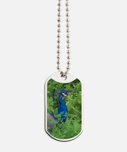 4135-journal Dog Tags