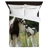 Horse Duvet Covers