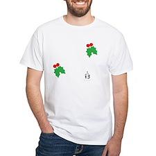 ho-ho-dark Shirt