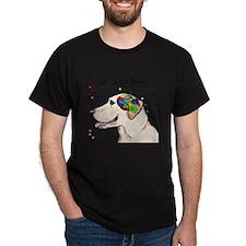 ylabbrain T-Shirt
