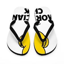 ho289 Flip Flops
