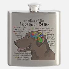 choclabbrain1a Flask
