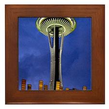 Picture 217 Framed Tile