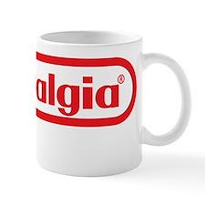 Nintendo_as_Nostalgia2e-DONE Mug