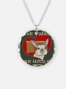 homehutch Necklace