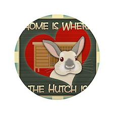 "homehutch 3.5"" Button"